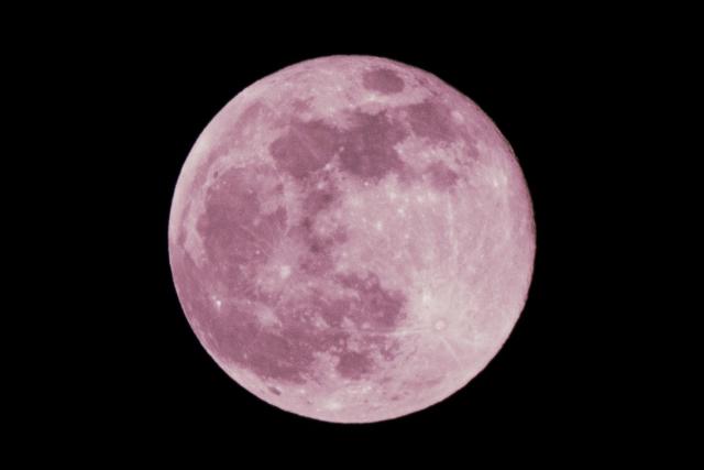 皆既月食の周期はいつ?2021年以降の日本で見れる日を調査しました!