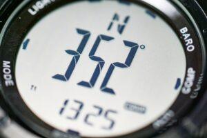 大迫傑の愛用の腕時計のブランドは何?腕時計の特徴や機能についても紹介!!