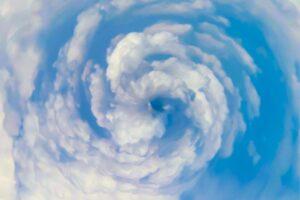 【東京オリンピック】台風8号の影響はある?競技情報のまとめ